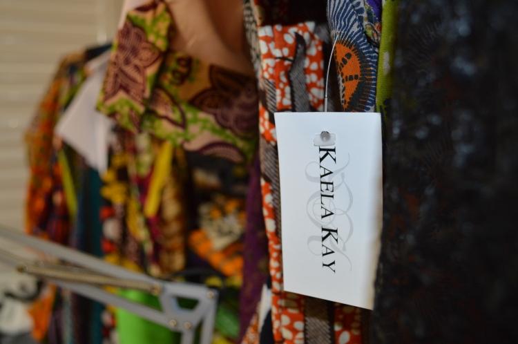 Kaela Kay Meetup 004